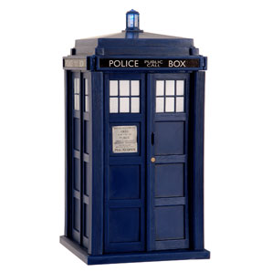 unbranded-dr-who-talking-tardis-money-ba