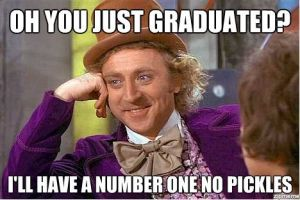 oh-you-just-graduated-condescending-wonka