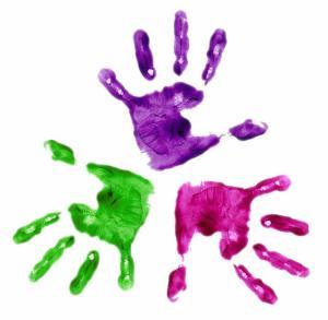 handprints16091