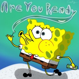 spongebob__are_you_ready__bubbles_by_catz537-d5o1ap0
